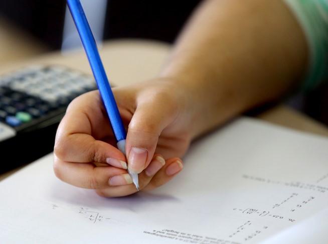 इजरायल रोजगारीका लागि भएको भाषा परीक्षामा दुई हजार उत्तीर्ण (नतिजासहित)