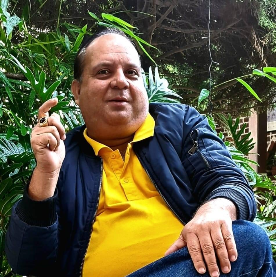 स्वास्थ्य प्रोटोकलको बहानामा पर्यटकलाई बन्धक बनाउन हुँदैन : तेजेन्द्र शर्मा पौडेल