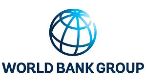 नेपालको आर्थिक वृद्धि ३.१ प्रतिशत मात्रै हुने विश्व बैंकको प्रक्षेपण