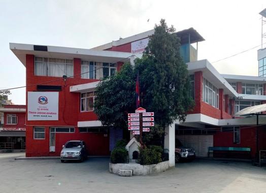 काठमाडौं उपत्यकामा असोज १ देखि विद्यालय खुल्ने