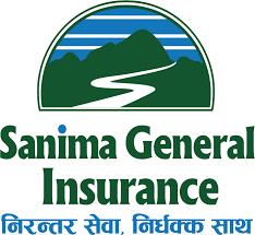 सानिमा लाइफले आइपीओ जारी गर्ने विशेष प्रस्तावसहित साधारणसभा आव्हान