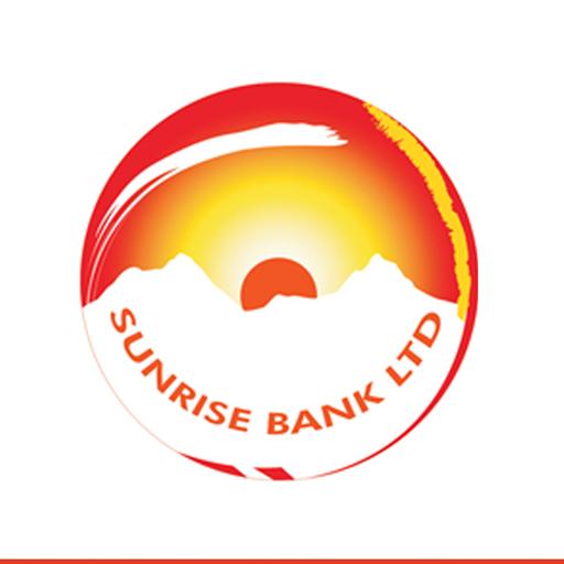 सनराइज बैंकले सुरु गर्यो 'कार्डलेस' भुक्तानी सेवा