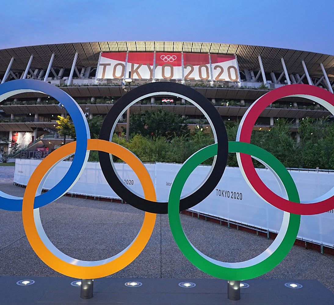 टोकियो ओलम्पिक खेलकुदको महाकुम्भ मेला आजबाट सुरू