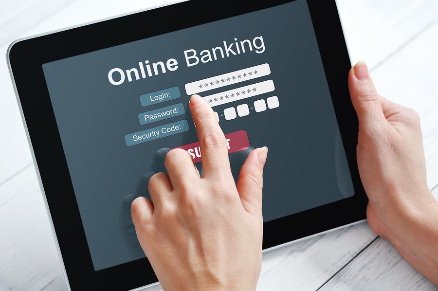 कनेक्ट आइपिएस, इन्टरनेट बैंकिङ र मोबाइल बैंकिङबाट हुने कारोबार बढ्याे