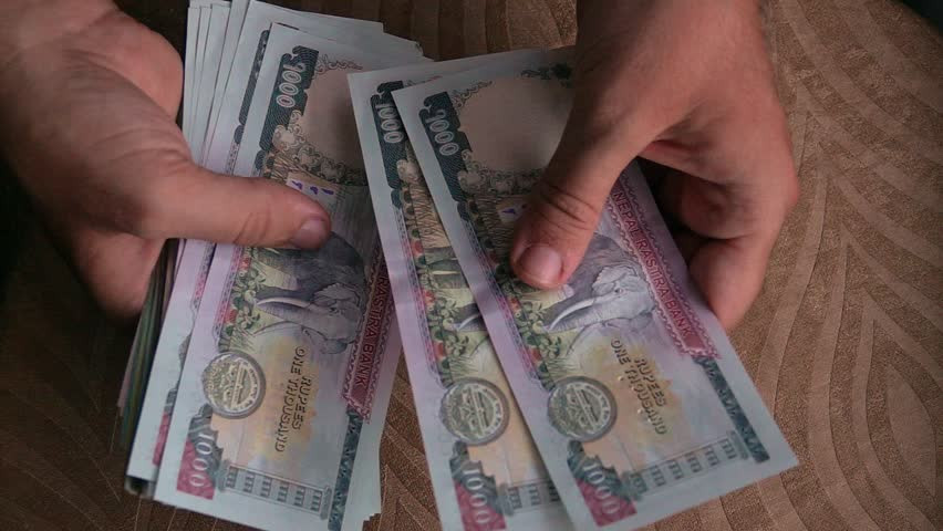 कोरोना बीमामा १३ अर्ब १४ करोड दाबी, सरकारको भागमा साढे ९ अर्बको दायित्व