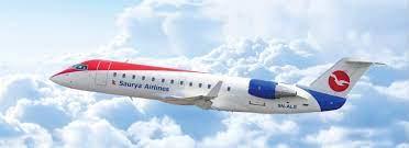 सौर्य एयरलाइन्स नाम परिवर्तन गरेर कुबेर एयरलाइन्स राख्ने तयारी